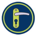 key replacement icon new